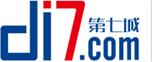 广东第七城网络技术有限公司
